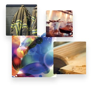 ISTP Careers Thumbnail