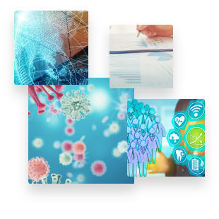 Jobs that require Analytical Thinking Thumbnail