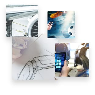 Jobs for people who like Technology Design  Thumbnail