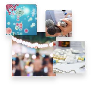 Top Jobs for Biochemistry Majors Thumbnail