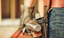 Maintenance Worker