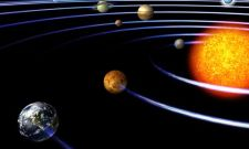 HELP IN ASTRONOMY CAREER !!!!!!!!!!!!!!!!!!!!!!?