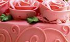 Cake Decorating Career cake designer jobs