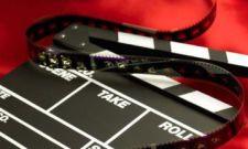 Film Director