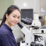 Science Technologies