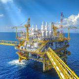Petroleum Engineering