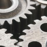Mechanical Engineering-Related Technology