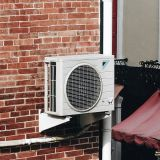 Refrigeration, Air Conditioning, Heating, and Gas Technology