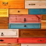 Woodworking and Related Studies