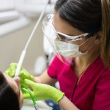 Dental Support Services