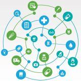 Health Communications