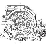 Automotive Engineering Technology