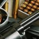 Photo of Gunsmith