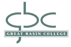 Great Basin College Logo