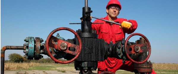 A Wellhead Pumper is responsible for all aspects of the pumping operations.