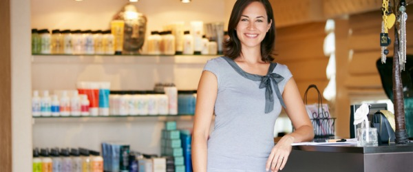 Spa managers handle the bookkeeping, the employees, and the services that are offered by a spa.