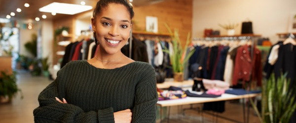 A retail manager is responsible for the management of a retail store and for every aspect of the day-to-day supervision of sales, staff, and stock.