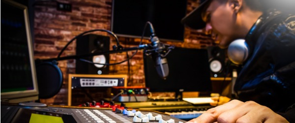 A recording engineer is someone who sets up and operates recording equipment and is responsible for creating, modifying and producing music.