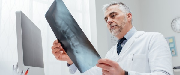 A radiologist is a physician or medical specialist trained in obtaining and interpreting medical images.