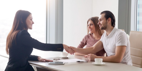 Loan officers can specialize in consumer, mortgage or commercial loans and often work for commercial banks, mortgage companies or credit unions.