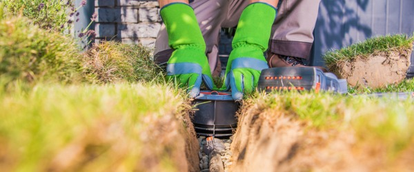 An irrigation technician is responsible for irrigation installation and makes sure that all the equipment is functioning properly by performing regular testing.