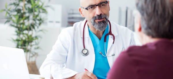 An internist is a physician, or a 'doctor of internal medicine', who applies scientific knowledge and clinical expertise in order to diagnose, treat, and practice compassionate care for adults across the spectrum from health to complex illness.