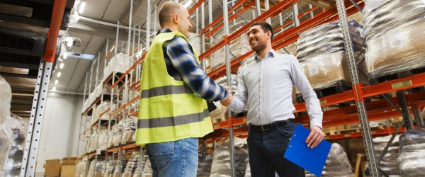 Industrial production managers oversee the daily operations of manufacturing and related plants.