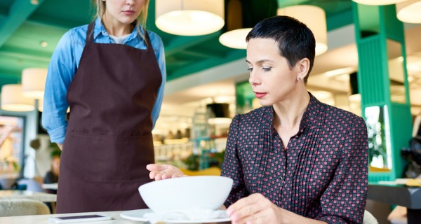 Food critics write reviews for newspapers, magazines, travel guides, and food-related websites, and comment on a restaurant's service, presentation, and atmosphere.
