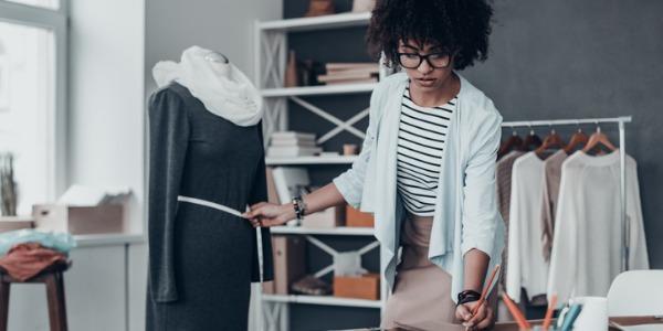 What Is A Fashion Designer Sunnyfac