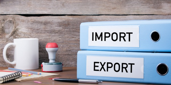 Clients and governments hire customs brokers to keep abreast of all the latest rules and regulations, taxes, and documentation needed to bring items into or out of a country.