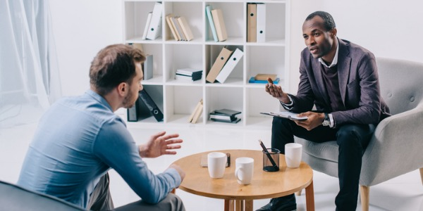A counselor is someone that provides support services, counseling services, and/or rehabilitation services within various settings.