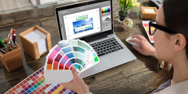 Commercial artists design art for advertising and marketing industries in the form of advertisements, brochures, logos, product packaging, billboards, book covers, and other similar artwork.