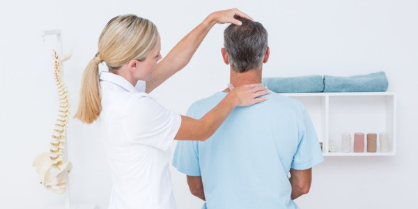 A chiropractic neurologist is qualified to diagnose and treat a wide range of neurological disorders  involving the brain, spinal cord and nervous system. These professionals use medication free and non-surgical treatment methods to take care of their patients.