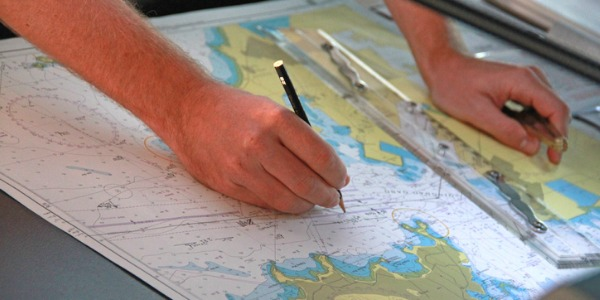 A cartographer measures, analyzes, and interprets geographical information to create maps and charts for political, cultural and educational purposes.