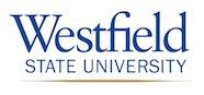 Westfield State Logo