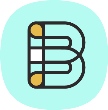 logo for Bendable