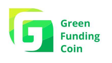 ESG(環境社会)投資特化型のクラウドファンディングサービス「Green Funding Coin」