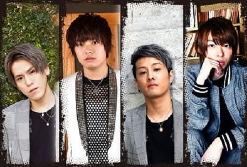 サンシロウ(PENGIN/HEART-MEN)サウンドプロデュース、音楽ユニット「ZERO STYLE」へインタビュー!