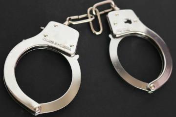 Basel BS - Festnahmen nach gewalttätiger Auseinandersetzung Zeugenaufruf