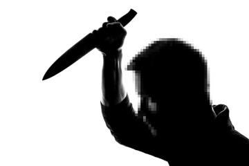 Sementina TI - Versuchter Mord