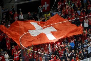Generationenwechsel in der Schweizer Frauen-Nati