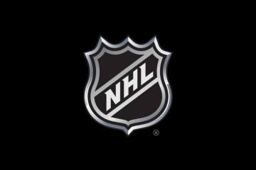 Die Capitals stehen im Stanley Cup Finale!