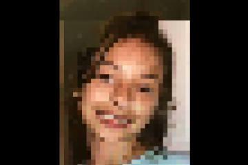 (Update) La Chaux-de-Fonds NE - 8-jähriges Mädchen gefunden