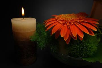 Yverdon-les-Bains VD - 28-Jähriger tötet seine 31-jährige Freundin