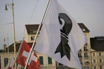 Eidgenössisches Jodlerfest Basel 2020 in Vorbereitung