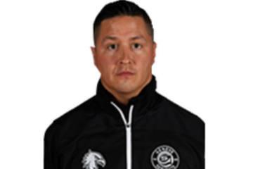 Jason O'Leary neuer Head Coach bei den EVZ Academy