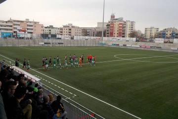 FC Wil verlängert mit Trio