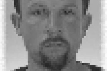 [Update] Muttenz BL - Vermisster Mann tot aufgefunden