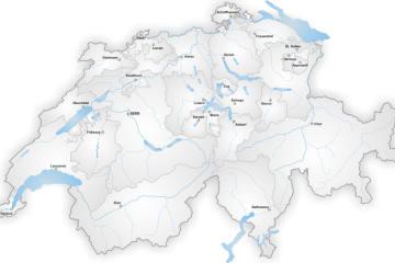 Bern BE - Bekämpfung von Lohndruck und Schwarzarbeit