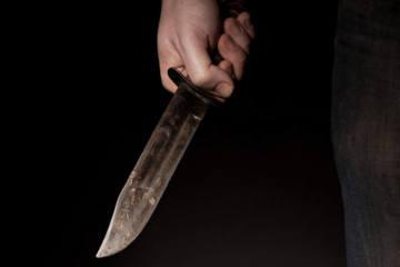 Tötungsdelikt in Frauenfeld TG - Identität des Opfers geklärt